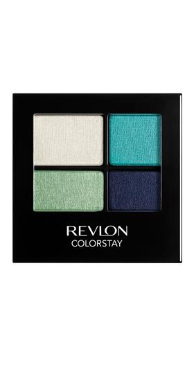 Revlon  Colorstay™ 16 hour Eye Shadow сенки за очи