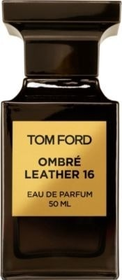 TOM FORD OMBRE LEATHER 16 ПАРФЮМНА ВОДА УНИСЕКС 50МЛ