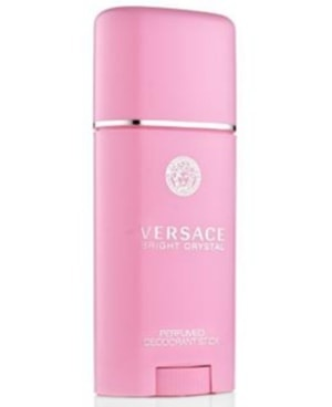 VERSACE BRIGHT CRYSTAL СТИК ЗА ЖЕНИ 50МЛ